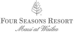 Hawaii Wedding Video at the the Four Seasons Resort Maui