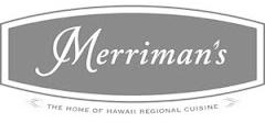 Hawaii Wedding Video at Merriman's
