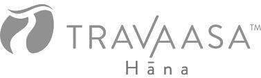 Hawaii Wedding Video at Travaasa
