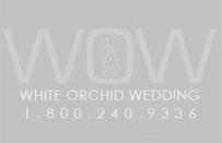 Hawaii Wedding Videos for WOW